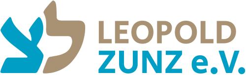Leopold Zunz e.V.