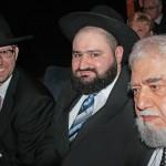20 Jahre Landesverband Jüdischer Gemeinden Sachsen-Anhalt