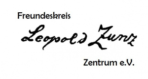 Freundeskreis Leopold-Zunz-Zentrum e.V.