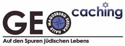 Geocaching Sachsen-Anhalt